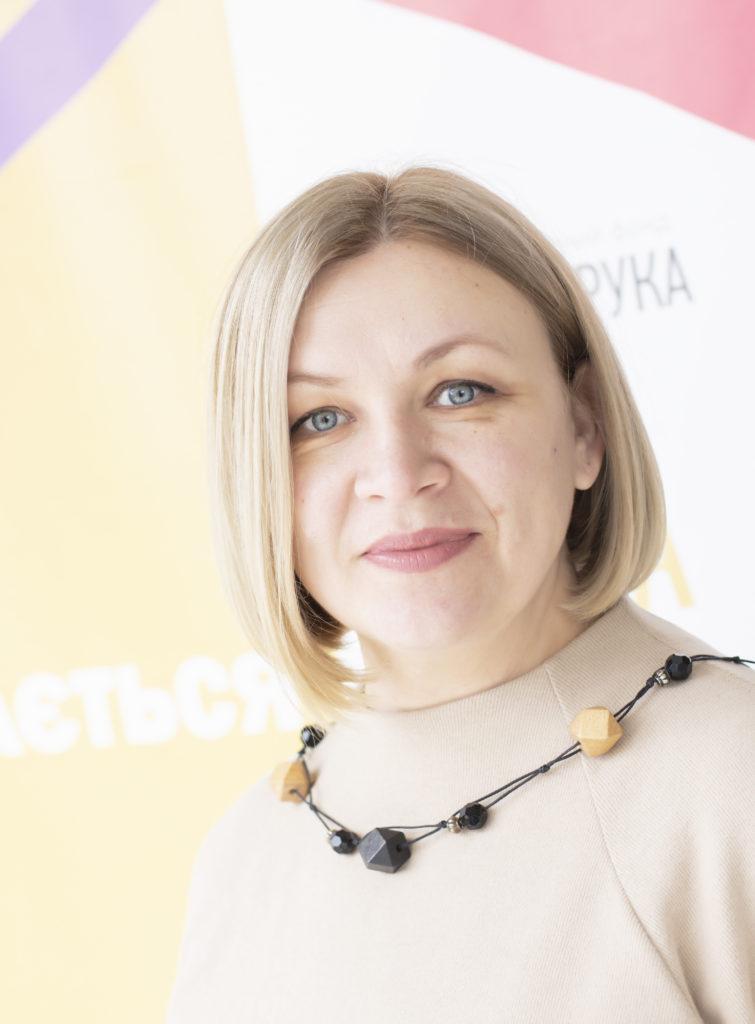 Iryna Sakhno 755x1024