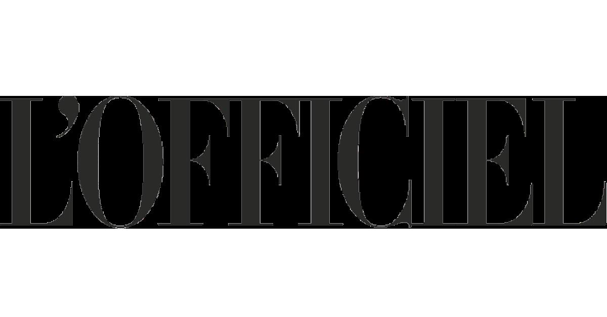 Logo 321