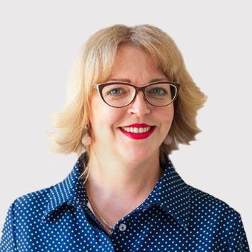 Marjana Nych