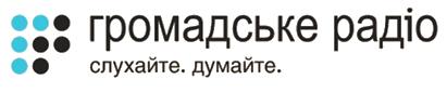 Hromadske Radio 1 Kanal Hromadskeradioorg Logo