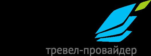 Logo Upd New