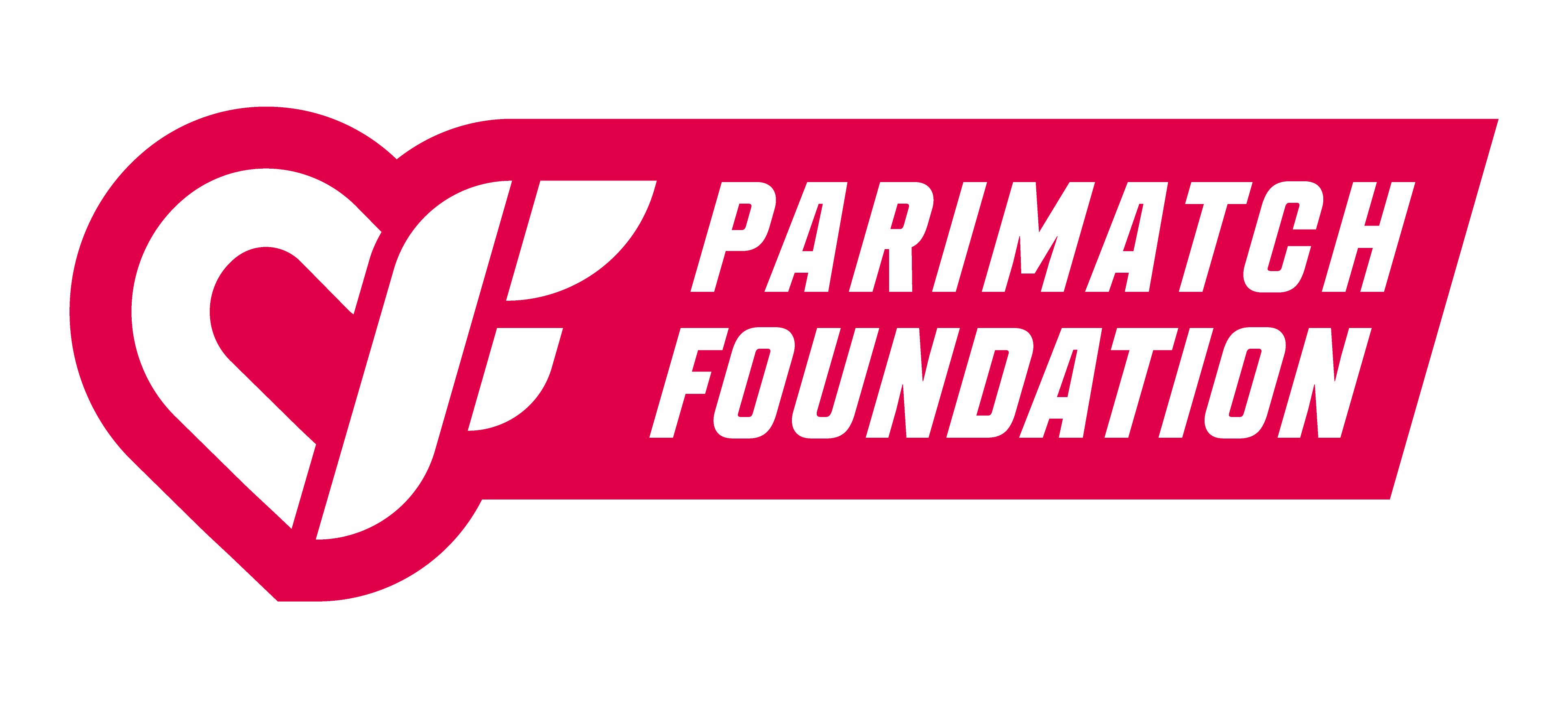 Parimatch Foundation