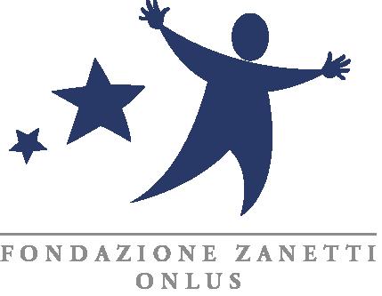 Zanetti