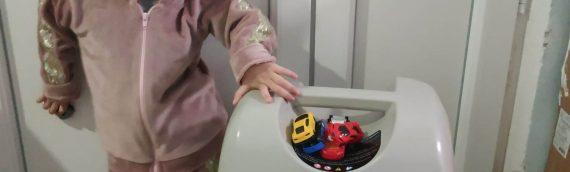 Три кислородных концентратора и партию средств индивидуальной защиты куплено для Западноукраинского специализированного детского медицинского центра во Львове