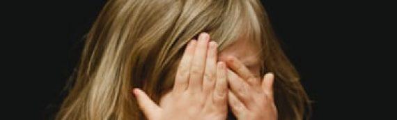 Симптомы и преодоление ипохондрии