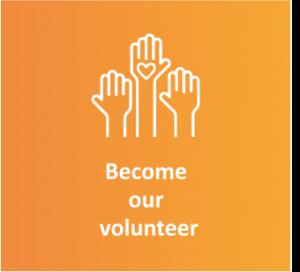 03 Volunteer En 300x272