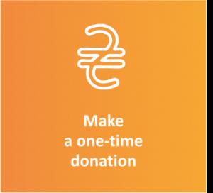 04 Donation En 300x272