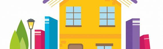 """Стартувала щорічна акція """"Книги на """"Дачу"""" в рамках Х Міжнародного фестивалю """"Книжковий Арсенал"""""""