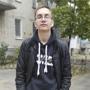 Foto 16 Nir Iaroslav 15 Rokiv